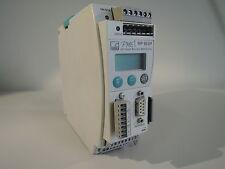 HBM PME MP 85 DP Messverstärker