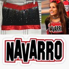 Cheerleading Uniform  Skirt  Navarro adult med