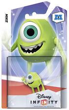 Disney Infinity Mike Wazowski from Monsters & Co. / University Single Character