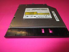 TOSHIBA SATELITTE L55-B5294 L55-B SERIES DVD-RW ODD OPTICAL DRIVE A000255490