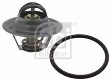 Thermostat, coolant FEBI BILSTEIN 18286