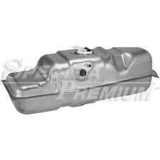 Spectra Premium Industries Inc GM16D1FA Fuel Pump And Tank Assy