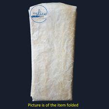10X Collagen Wrap Sheets 50 X 70CM - For Capoclli & Pancetta
