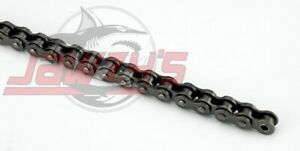 Sunstar Heavy Duty Chain Husqvarna TE250 04-11