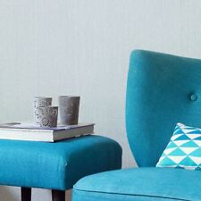 Couronne pailleté Papier peint texturé POWDER BLUE - M1093 scintillant NEUF