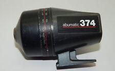 ABU GARCIA ABUMATIC 374 REEL R16662