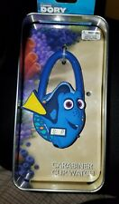 Finding Dory Carabiner Clip Watch