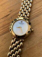 Very Rare Ladies Raymond Weil *Cosmos* Case, Swiss Made Quartz Timepiece