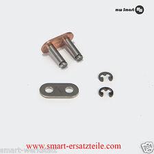 catena di controllo chiuso Smart 450 599ccm 698ccm
