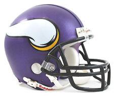 Minnesota Vikings. Minnesota Vikings · Tampa Bay Buccaneers 6b7690808ca