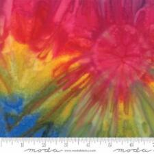 3 Yards Parfait Batiks Moda Fabric Quilt 4100% Cotton 4351 28
