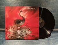 Depeche Mode - Speak & Spell - LP Record Album Near Mint