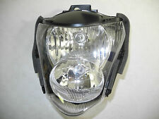 Headlamp Headlight Complete Honda Hornet CB600F PC41 BUILT 07-09 New