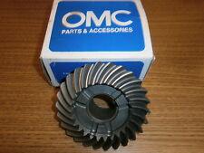 OMC 910211 Reverse Gear Johnson / Evinrude NOS