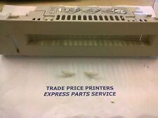 HP 4700 Printer Range Main Paper Tray 2 Front Panel Repair Kit