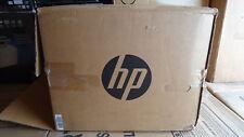 New HP M553DN Color Laser Network Printer w/ Duplex
