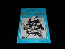 Hal Foster : Prince Valiant 2 Editions Slatkine