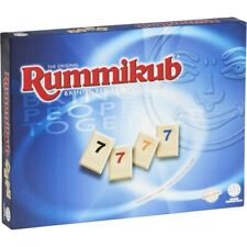 Crown & Andrews Rummikub Original Board Game