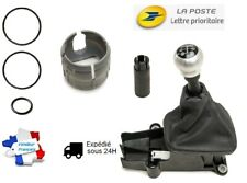 Kit Réparation levier de vitesse Opel Astra 2 3 Combo C Meriva 1 Vectra Zafira A