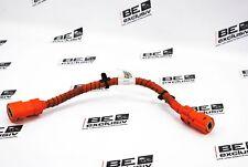 VW Passat B8 GTE Variant Kabelsatz Leitungssatz Kabel Klima 5Q0971483