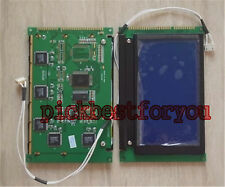 """NEW 5.7"""" inch For LMG7400PLFC LCD Screen Display Panel 320*240 #HY76 YD"""
