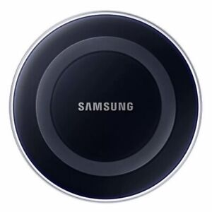 Samsung Qi Wireless Charger Charging Pad Mat Dock For iPhone 11 12 Pro X XS Max