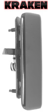 Kraken Metal Outside Door Handle 85-05 Chevy Astro Safari Right Rear Cargo Door
