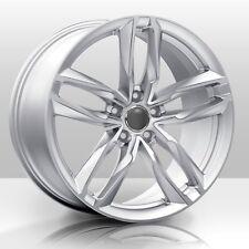 Für Audi S-Line Quattro TT 8S 8J TTS 8S 8J TTRS  20  Alufelgen 20Zoll Felgen 23