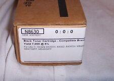 COMPATABLE Toner Cartridge for Okidata OKI B410 B410d B410dn B420 B420d B420dn