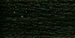 DMC 6-Strand Embroidery Cotton 100g Cone-Black -5214-310