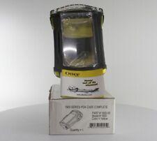 OtterBox Ruuged PDA Case iPaq Handhelds - Yellow (1900-05)
