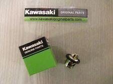 Termostati e alloggiamenti per moto Kawasaki