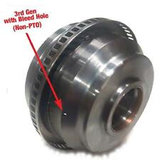 rotator in Automatic Transmission & Parts | eBay