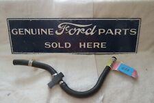 OEM NEW 01 02 Ford Escape 3.0L Fuel Evaporative Emission Hose YL8Z-9K318-DA #623
