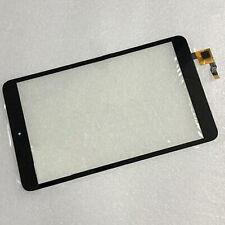 Für Vodafone Smart Tab 4 Touchscreen Digitizer Tablet Neu Ersatz