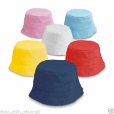 732dd31eb7fb56 Men's Polyester Hats for sale | eBay