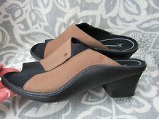 ROMIKA Sandals and Flip Flops for Women
