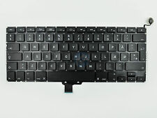 "NEW Danish Keyboard for Apple Macbook Pro Unibody A1278 13"" 2009 2010 2011"