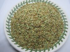 Linden Flower Tea - Loose flower and Leaf Cut from 100% Nature, SHIP from USA