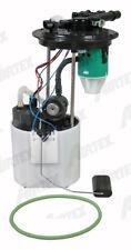Fuel Pump Module Assembly Airtex E3830M
