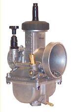 Keihin 34mm 34 mm PJ Carburetor Carb TRX250R ATC250R TRX250 TRX ATC 250R 250 R