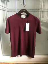 Gucci T-Shirt with Logo Size Medium RRP $480