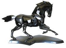 2014 SWAROVSKI BLACK STALLION DESIGNER LIMITED EDITION BRAND NEW IN BOX SAVE$ FS