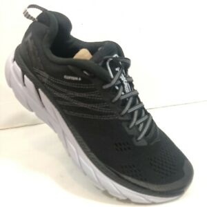 HOKA One One Clifton 6 Women's Running Shoes - SZ 9,  (1102873) WORN ONCE.CE1.
