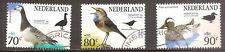 Nederland - 1994 - NVPH 1598-00 (Vogels) - Gebruikt - AM467
