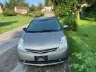 2005 Toyota Prius  2005 Toyota Prius runs great we ship our own cars and trucks