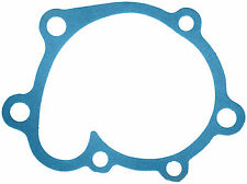 Engine Water Pump Gasket Fel-Pro 35310