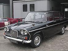 SINGER VOGUE 1961 TO 1967 - FULL POLISHED CUPRO-NICKEL BRAKE PIPE SET