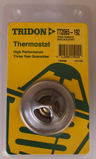 HI FLOW THERMOSTAT SUIT FORD FAIRLANE FALCON BA BF V8