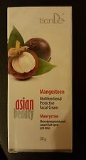 TianDe Mangosteen Multifunctional Protective Facial Cream,50 g